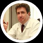 Dr. Torminn